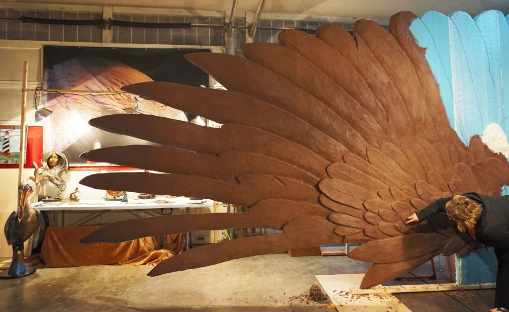 wing-detaila